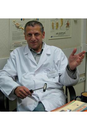 здоровье майл ру консультации невролога