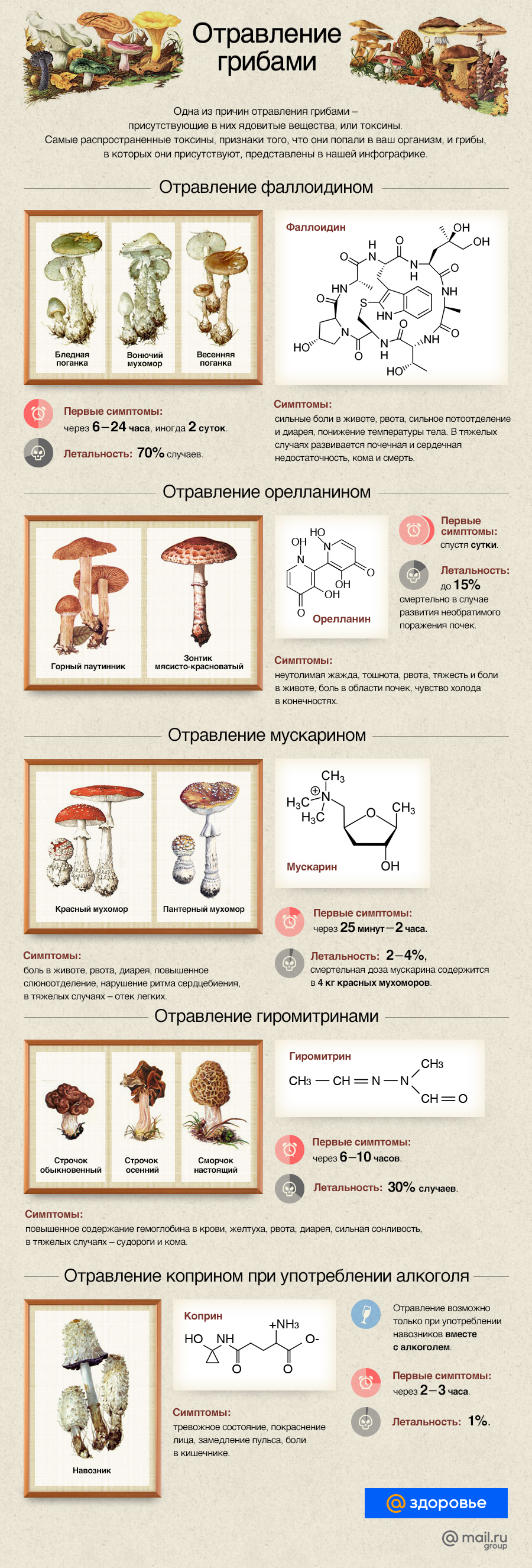MDA Продажа Королев Соли Закладка Первоуральск