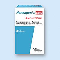 https://health.mail.ru/pic/medicaments/2015/04/06/25/e0/25e0b8a9284d77b4dafd6853d9d4b3a9.jpg