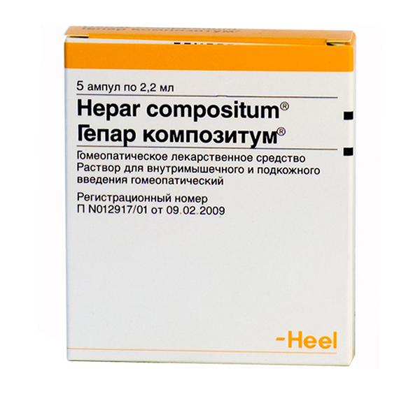 Левомициновая мазь инструкция
