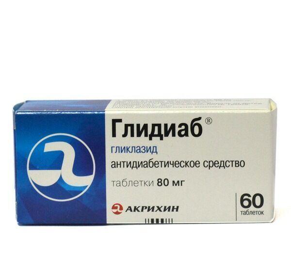 Макмирор комплекс таблетки инструкция по применению