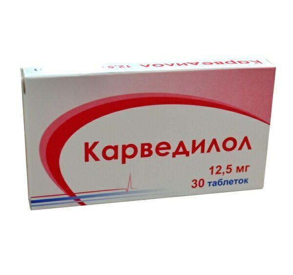 здоровье препарат сементал