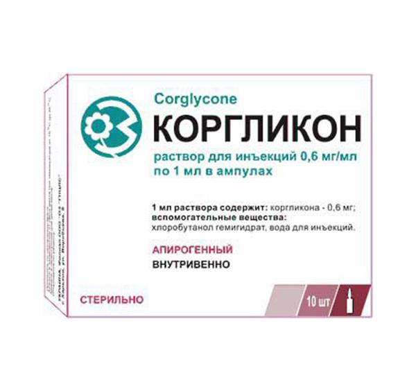 фармакологическая группа статинов