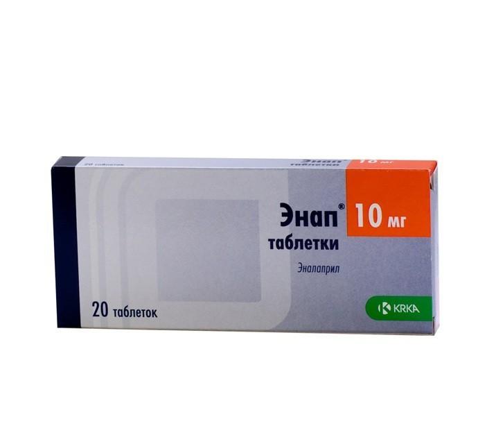 таблетки от неприятного запаха изо рта