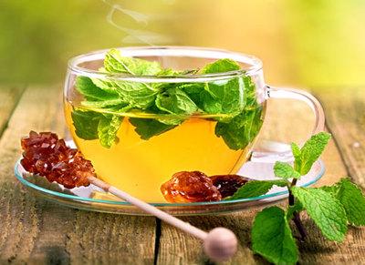 помогает ли чай для похудения отзывы