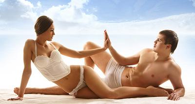 как удовлетворить женщину в сексе Тырныауз