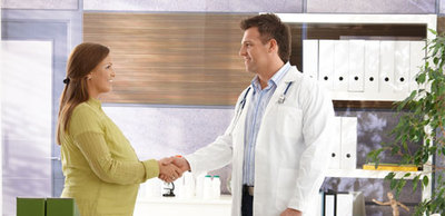 Записаться к врачу казань услуги татар ру