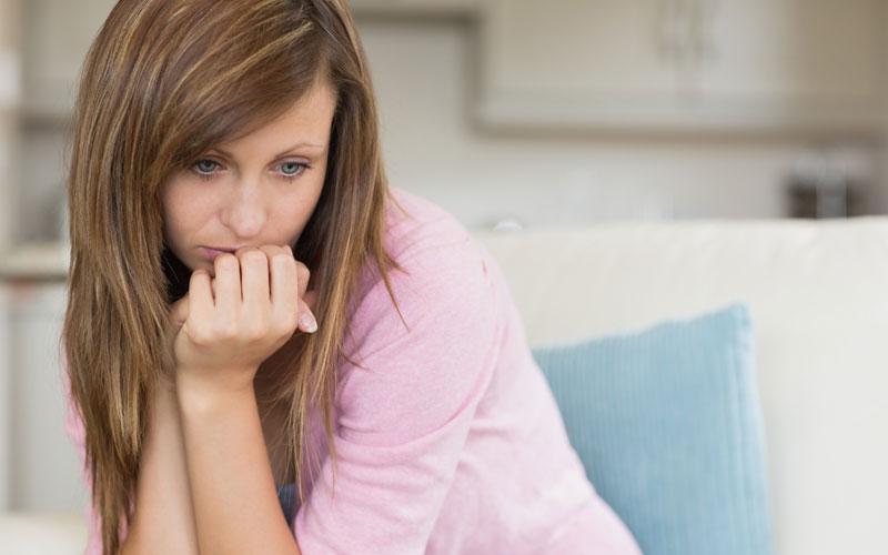 7 неочевидных причин плохого настроения