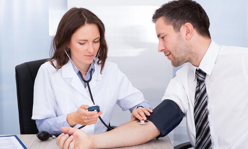 к чему приводит повышенный холестерин в крови