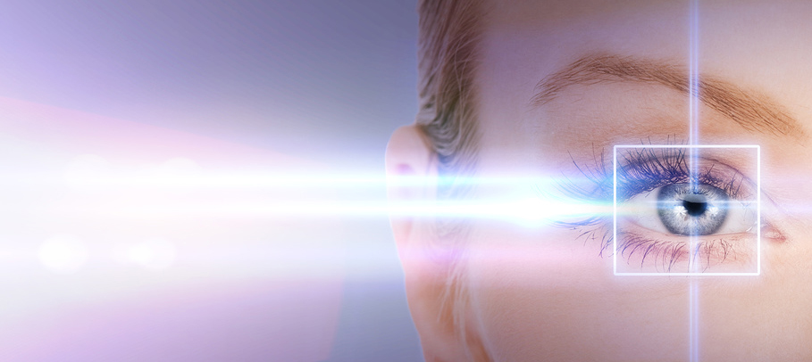 <b>Насколько</b> безопасна лазерная коррекция зрения? - новости ...