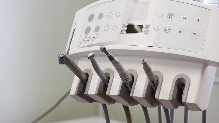 Скачать компьютерную программу крестики для лечения амблиопии