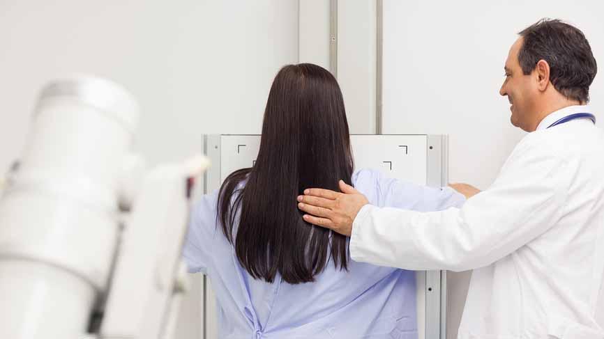 Массовая маммография может быть опасна Bac0293ea81ad13eee93749a860a5668