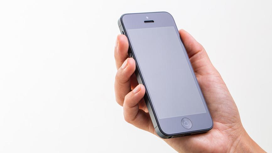 таможенное оформление мобильных телефонов Хилвар разъяснял