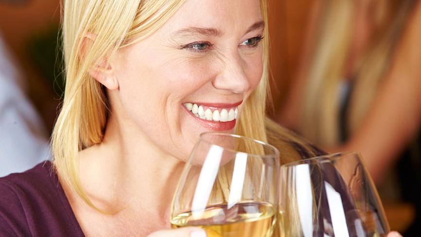предвзято пьяная блондинка на первом свидании был одним
