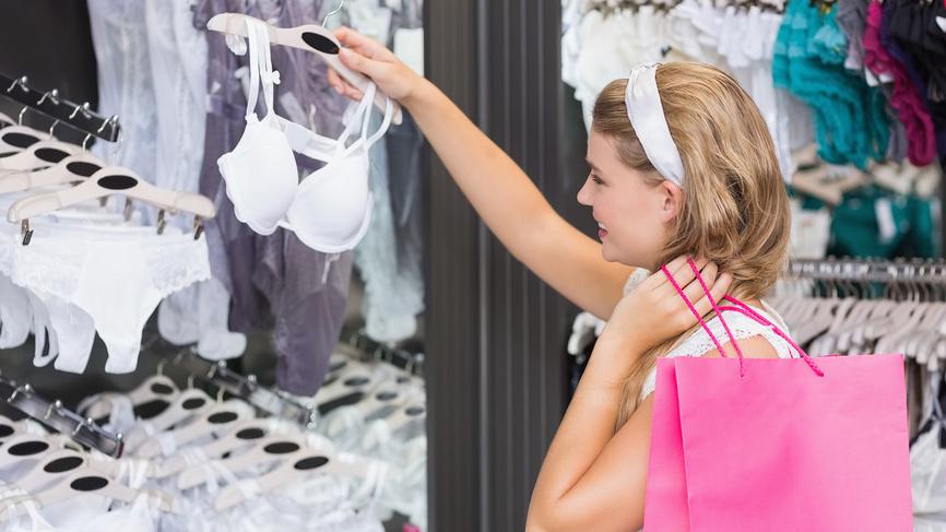 ворованные фото чужих жен в нижнем белье