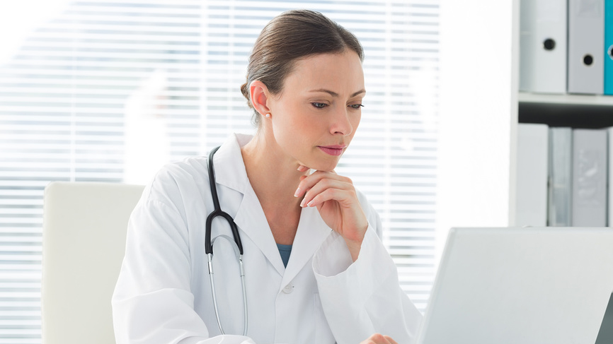 бесплатные медицинские консультации онлайн