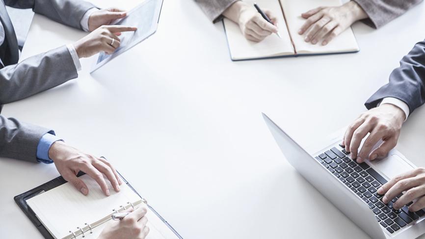 Бизнес переходит нашестичасовой рабочий день— Швеция