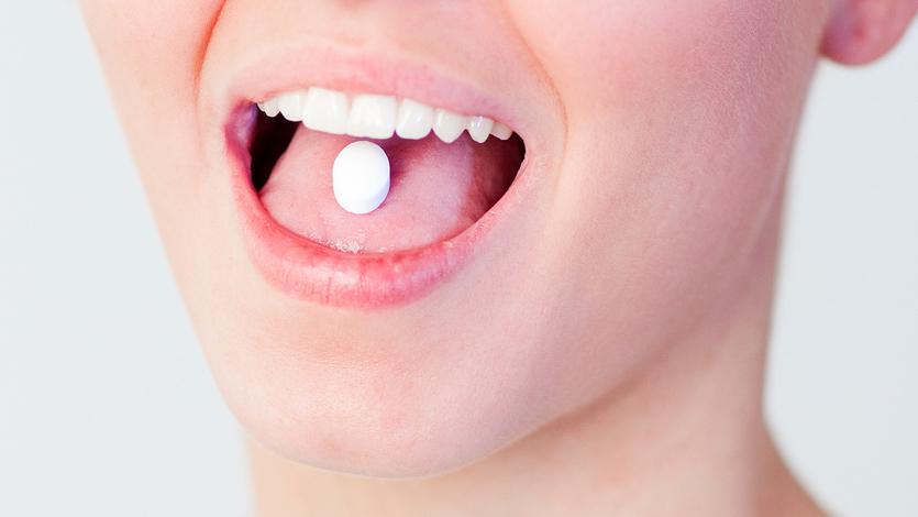 препараты от плохого запаха изо рта