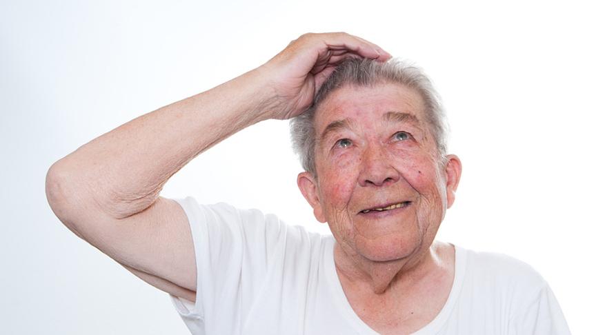 Ученые выяснили, что болезнь Альцгеймера может быть заразной