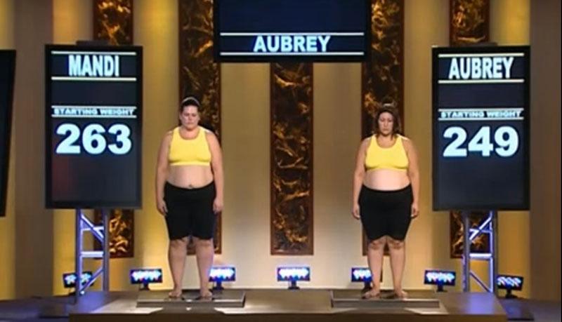 Смотреть Реалити Шоу О Похудении. Популярные передачи про похудение, которое помогли тысячам людей стать стройными