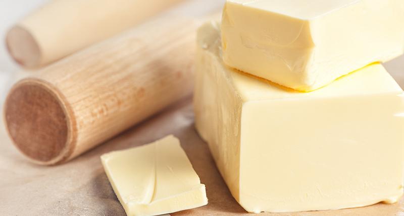 сливочное масло диетолог