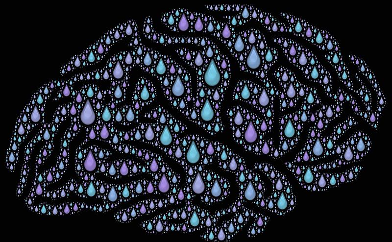 Новое лекарство против Альцгеймера доказало свою эффективность