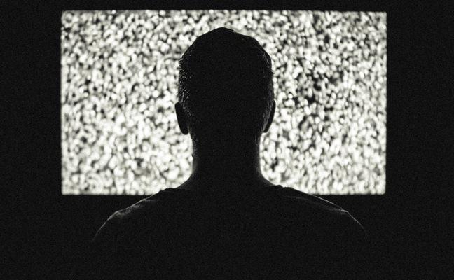 Мужчина опасно смотреть телевизор— ученые