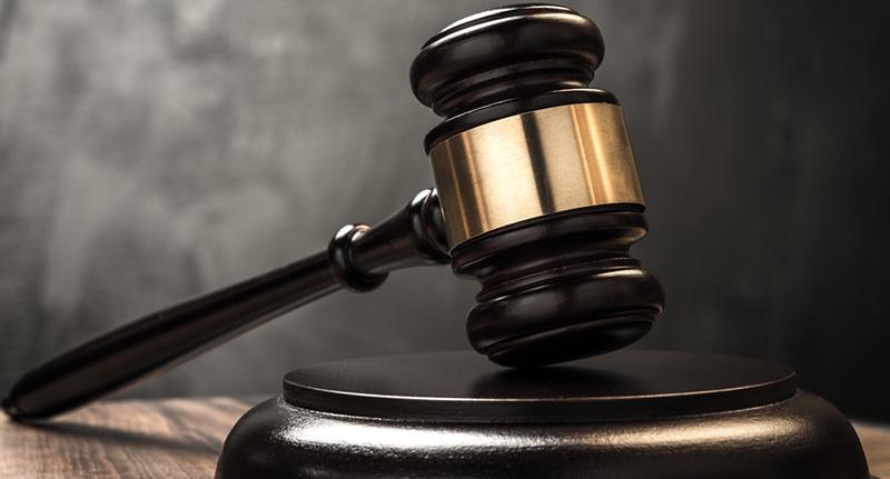 Журнал «Вокруг Света» одержал победу суд угомеопатов