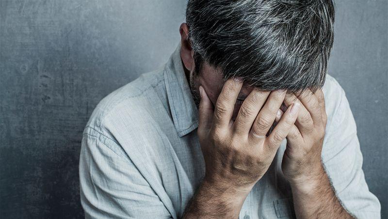 Ученые создали пластырь от мигрени  — Научные открытия