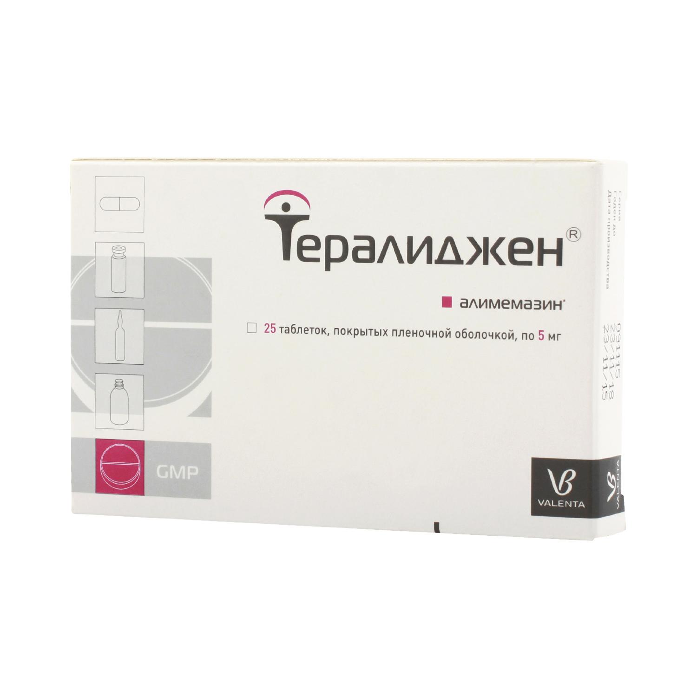 Аминазин таблетки инструкция