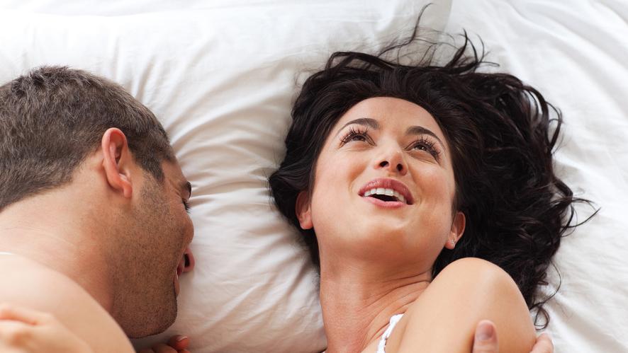 Как влияет на организм оргазм у женщины