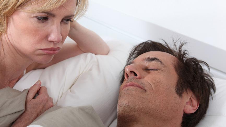 муж спит с проституткой