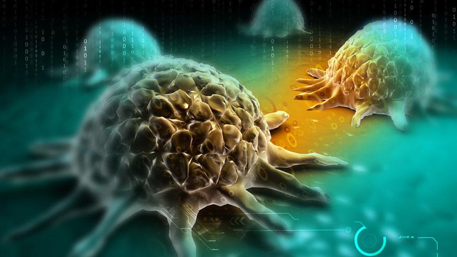 Достижения медицины, невозможные без технологий ГМО
