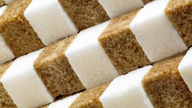 Как проверить уровень сахара а крови в домашних условиях 2