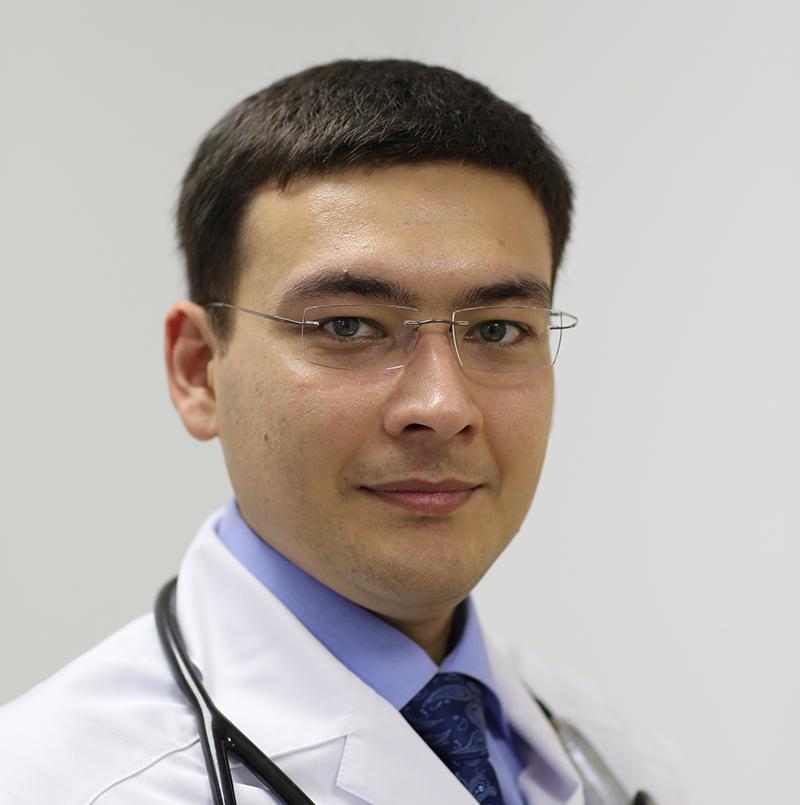 https://health.mail.ru/pic/wysiwyg/2016/04/28/164_lwEwT7A.JPG