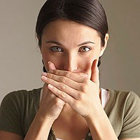 Может ли оттолкнуть неприятный запах во время секса