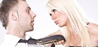 Смотреть в онлайне если жена хочет от иметь своего мужа в зад фото 533-914