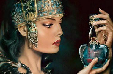 Секс элексир египетский