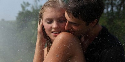 Утеря сексуального интереса к одному из партнеров