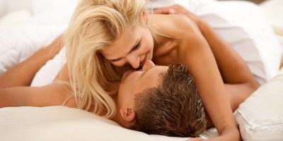 Какя полза од секса женчинам