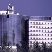 Городская клиническая больница  31 ГКБ 31 отзывы