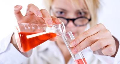 Какой анализ сдать при гепатите