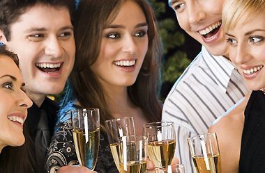Как восстановиться после употребления алкоголя - новости на ...