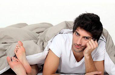 Признаки пмс сексуальное желание