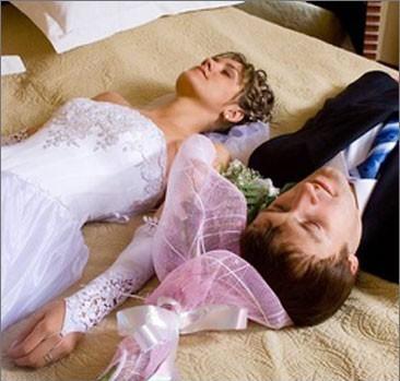смотреть бесплатно первая ночь невесты
