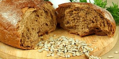 выпечка ржаного хлеба в домашних условиях с рецептами
