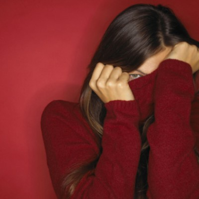 Можно ли подхватить венерические заболевания занимаясь ананизмом фото 262-903