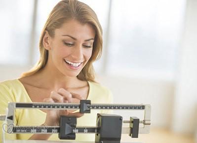 Как похудеть беременной без вреда для ребенка на ранних сроках.