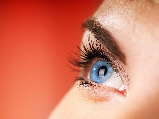 излечим ли синдром сухого глаза