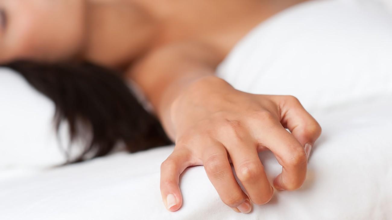 Может ли презерватив остаться в человеке при сексе